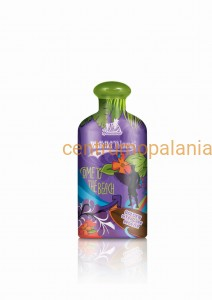 200ml WAIKIKI Golden Ultra Dark Bronzer Ultra ciemny balsam do opalania